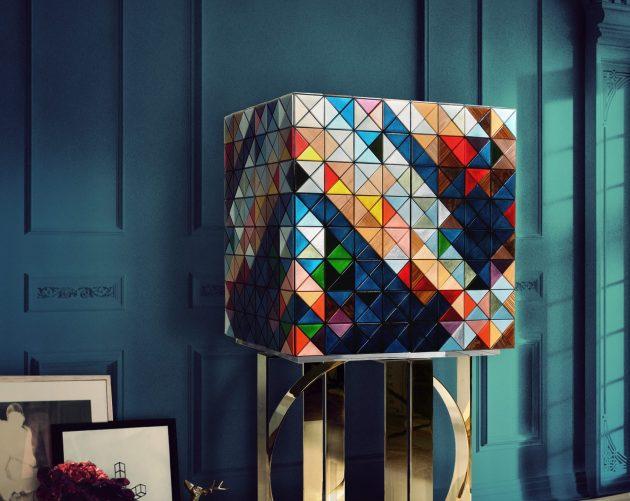 Boca Do Lobo - Pixel Cabinet
