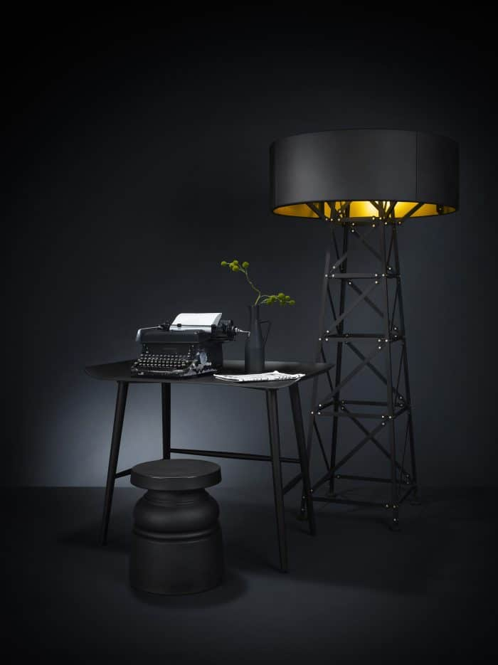 moooi - Construction Lamp L